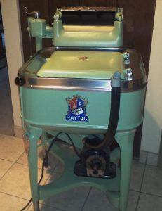Dishwashers 1960 231x300 1