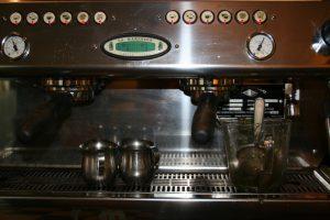 Espresso machines 1980 300x200 1