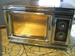 Microwaves 1970 300x225 1