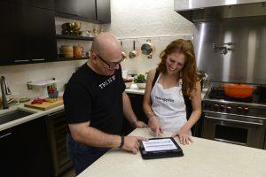 kitchen helpers apps 300x200 1
