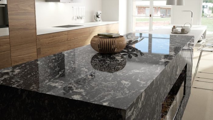 sensa granite worktop 4 cropped 700x394 1