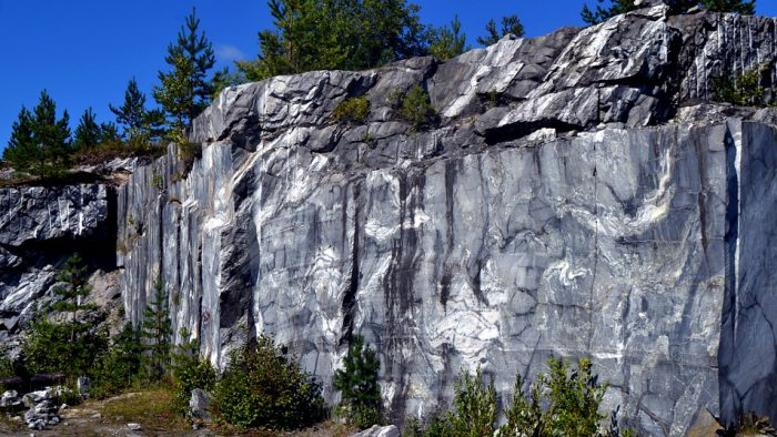 marble 700x394 1