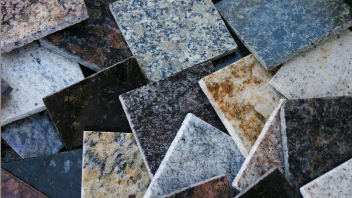 granite worktops 700x394 1