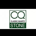 Classic Quartz Logo