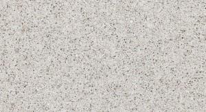 AR102 Bianco Misto