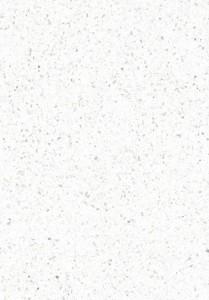 AR429N Bianco Stelline N
