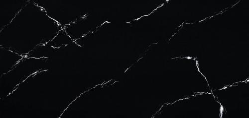 Blackbrook Slab 4000x1900 RGB 21