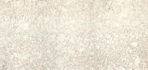 Hermitage Slab 4000x1900 RGB 21