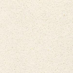 Branco Cinzento