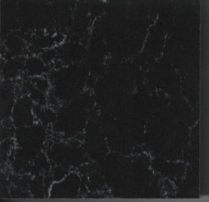 Marbre-Noir-1