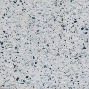 Platino-Branco-1
