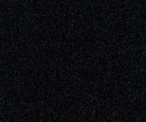 Deep-Black-Quartz-2