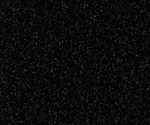 Deep-Night-Sky1