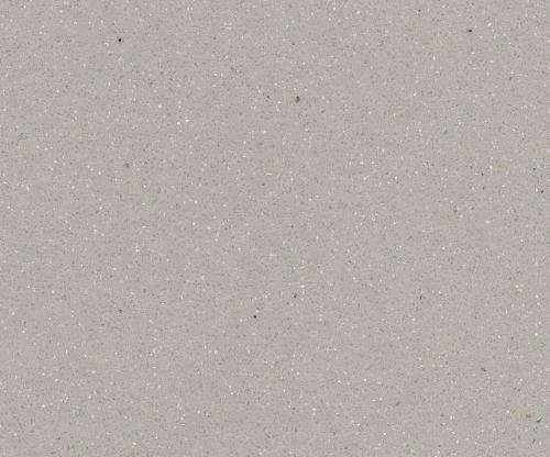 DuPont Corian Warm Gray