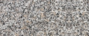 Granite Brown - Rosa Beta