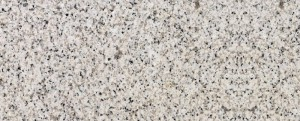 Granite White - Bianco Crystal