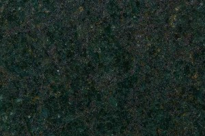 seaweed-green