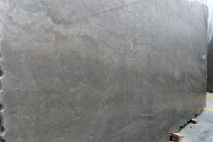 Azul Cascais Limestone Worktops L