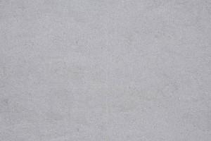 Pietra Serena Limestone Worktops L