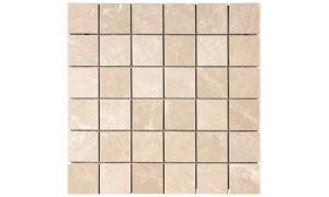 Botticino square