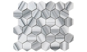 Marmara Hexagon