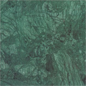 Green-Marble-ODP