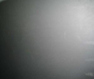Slate Italian Black Honed