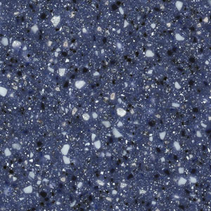 Pebble-Blue