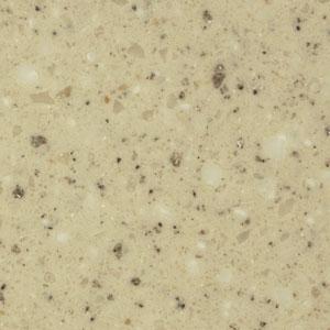 Pebble-Seastar