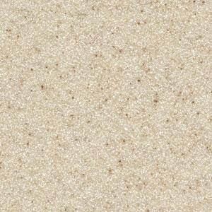 Sanded-GoldDust