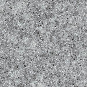 Sanded-Grey
