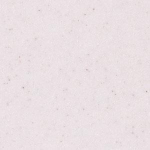 Sanded-Linen
