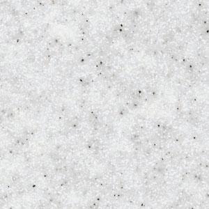 Sanded-White-Pepper
