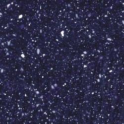 aspen-sky