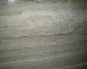 Traver Silver Vein Cut Polished