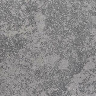 128 Petra Concrete (Pattern)