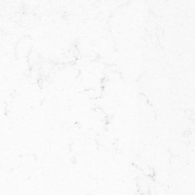 925 Nebula (Pattern)