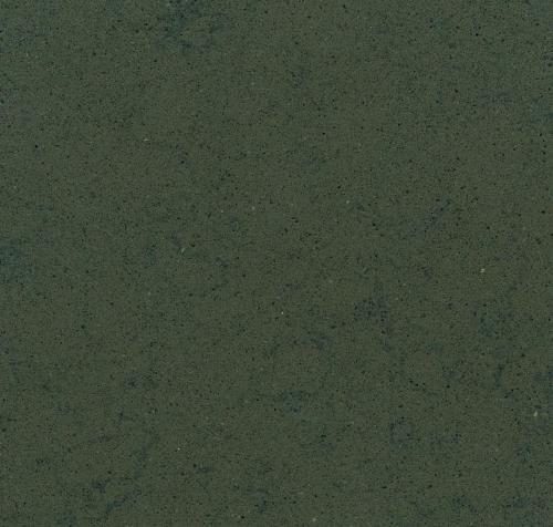 (AMAZON) Grey Amazon