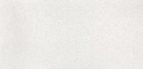 Blanco Stellar 13