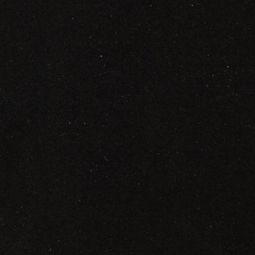 Extreme Night Black_305_detail