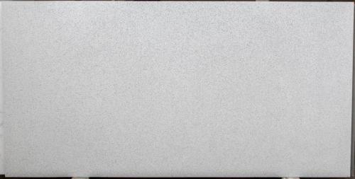 Glitter Branco Slab