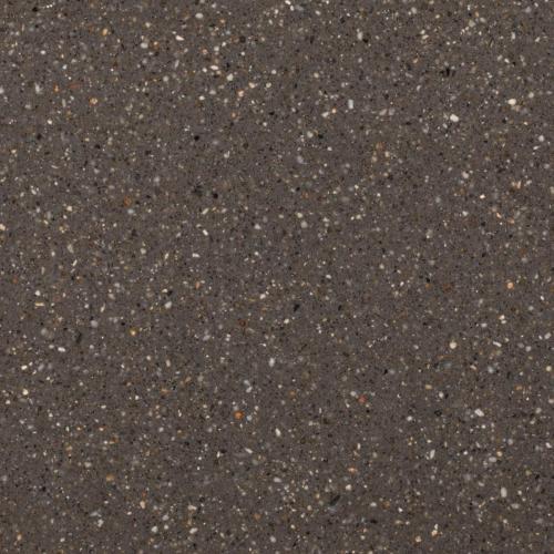 Pebble Dark Grey_120_detail