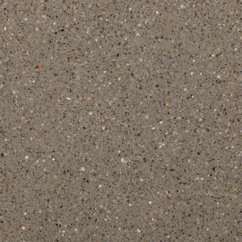 Pebble Light Grey_125_detail