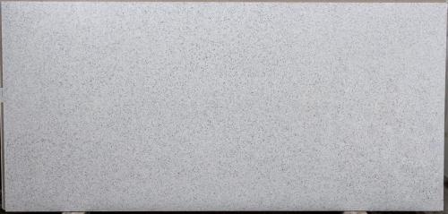 Platino Branco Slab