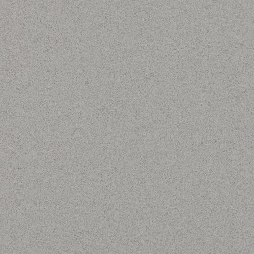 QF Ash Grey_535_detail