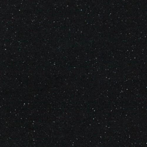 QF Black_525_detail