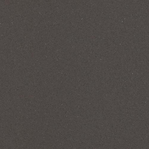 QF Dark Grey_515_details