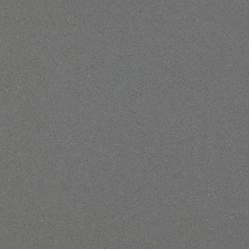 QF Light Grey_510_detail