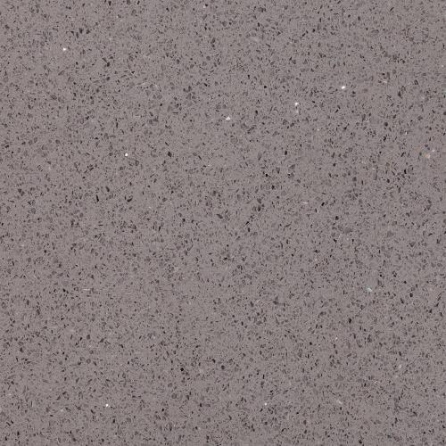Twinkle Grey_335_detail