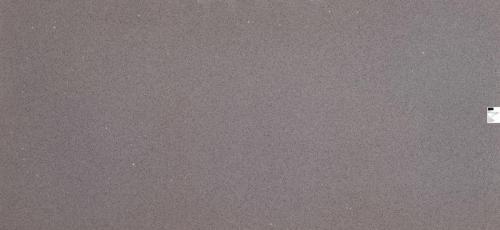 Twinkle Grey_335_slab